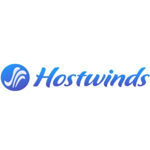 hostwinds website hosting